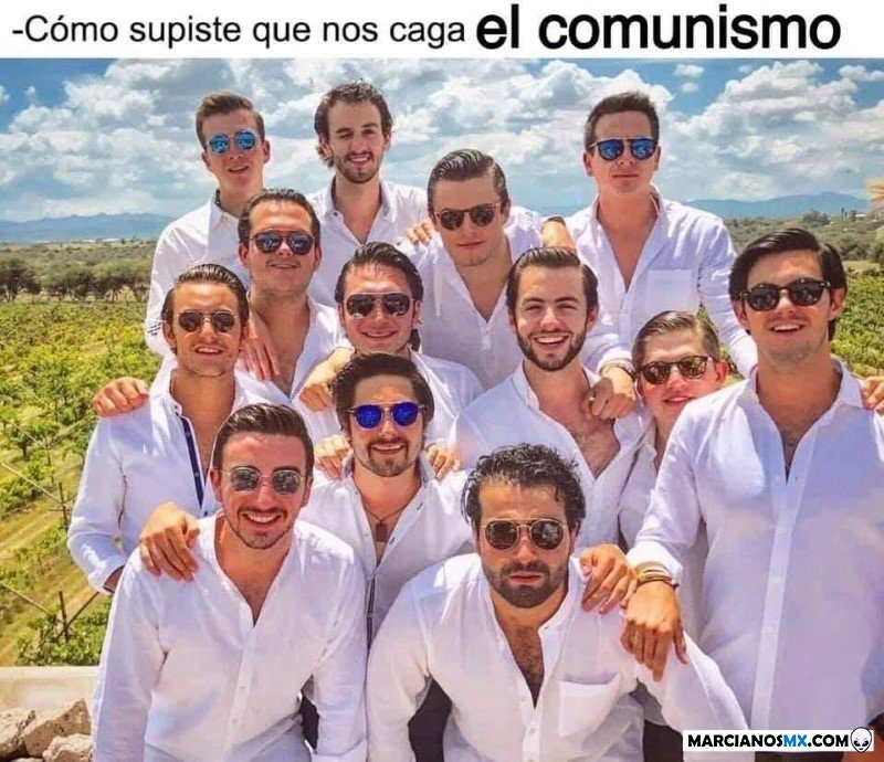 Marcianadas 476 020420210013399 (89)
