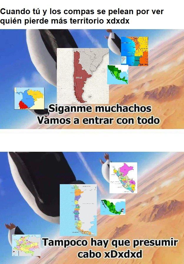 Marcianadas 476 020420210013399 (92)