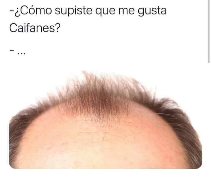 Marcianadas 476 020420210013399 (95)
