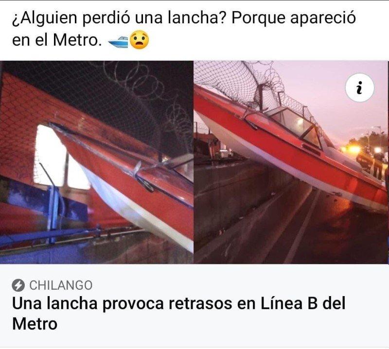 Marcianadas 476 020420210013399 (97)
