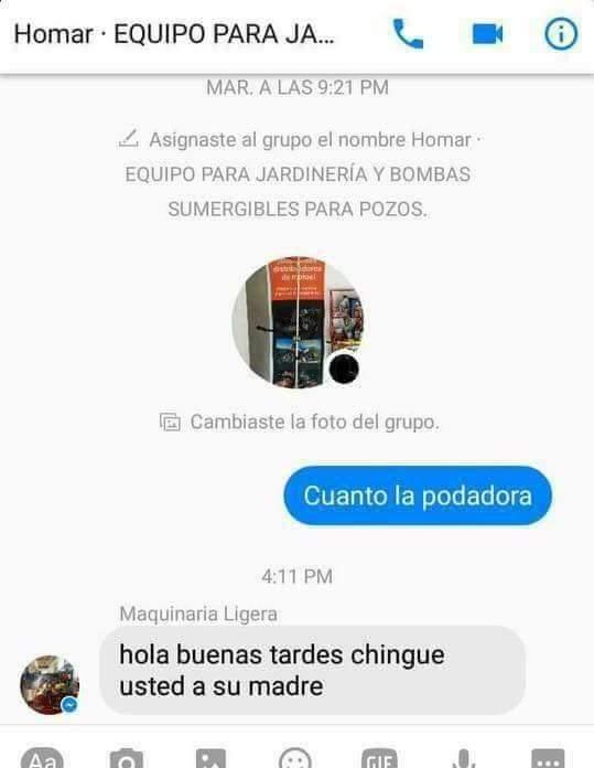 Marcianadas 477 09042021001238 (129)