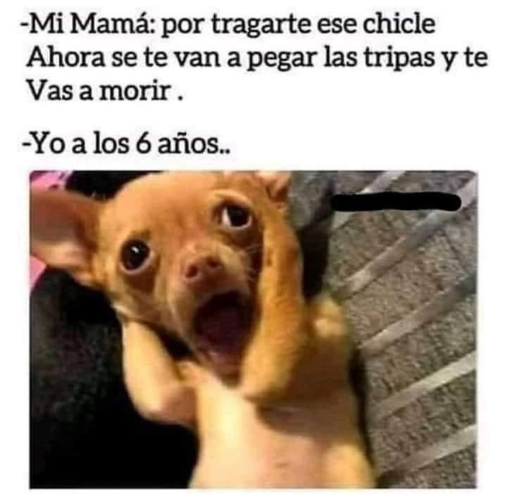 Marcianadas 477 09042021001238 (131)