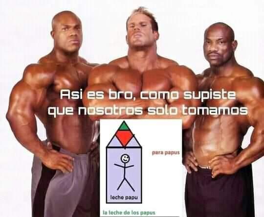 Marcianadas 477 09042021001238 (137)