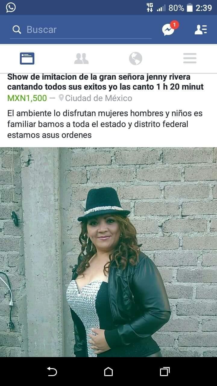 Marcianadas 477 09042021001238 (138)