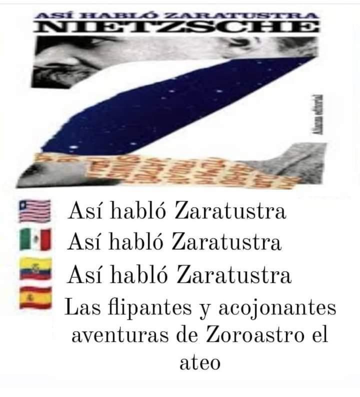 Marcianadas 477 09042021001238 (139)