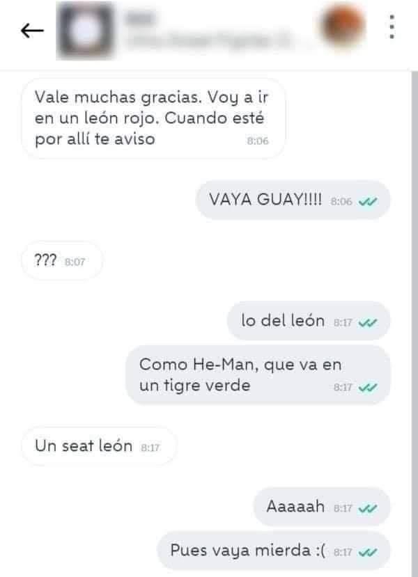 Marcianadas 477 09042021001238 (154)