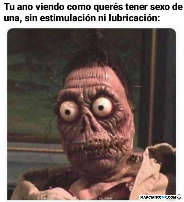 Marcianadas 477 09042021001238 (159)