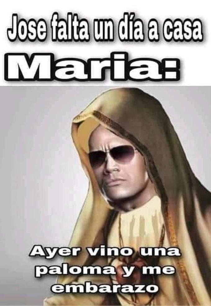 Marcianadas 477 09042021001238 (174)