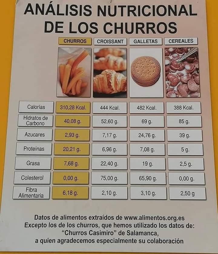 Marcianadas 478 16042021001321 (137)