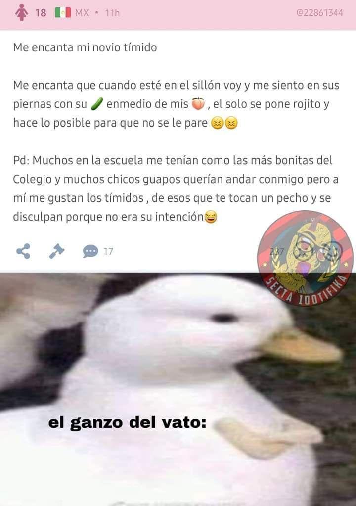 Marcianadas 479 230420210013 (176)