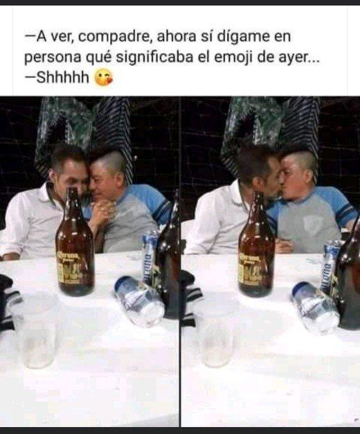 Marcianadas 479 230420210013 (188)