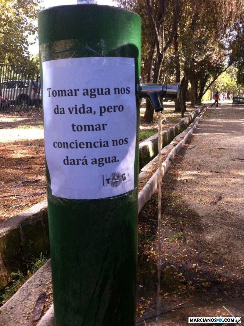Marcianadas 479 230420210013 (192)