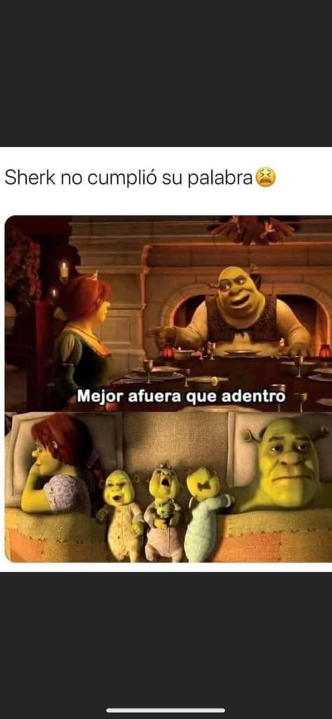 Marcianadas 479 230420210013 (193)