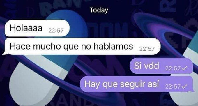 Marcianadas 479 230420210013 (208)