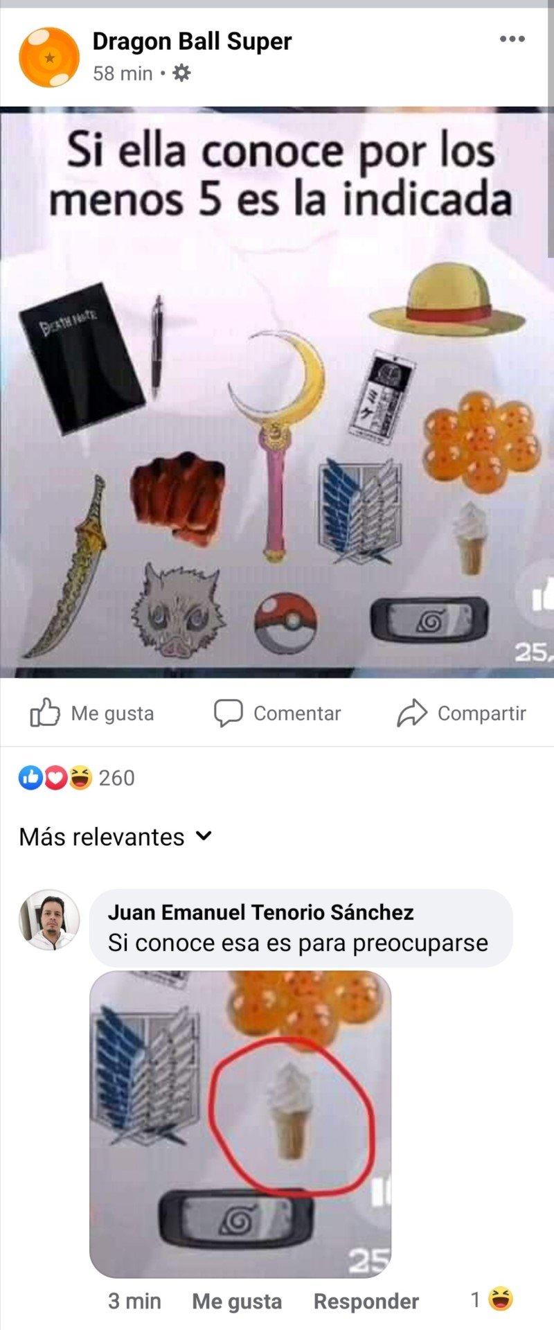 Marcianadas 480 30042021001442jpg (1)