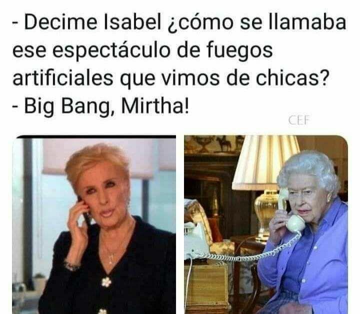 Marcianadas 480 30042021001442jpg (122)