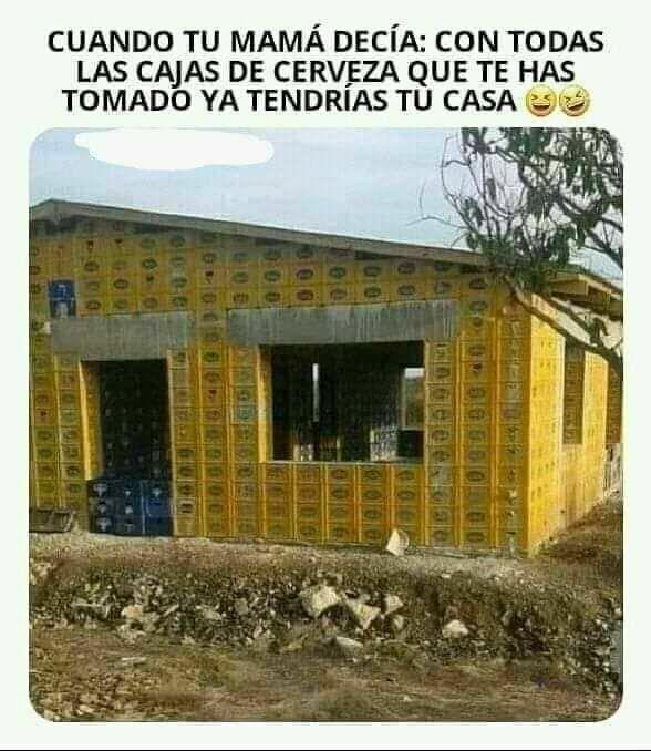 Marcianadas 480 30042021001442jpg (170)