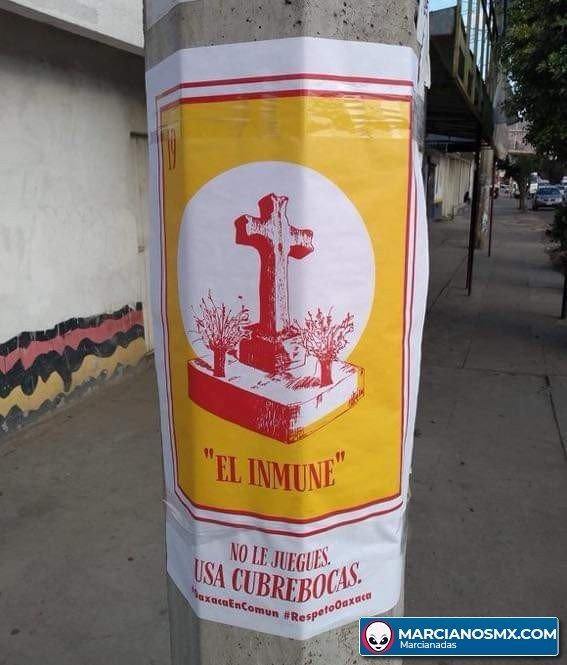 Marcianadas 480 30042021001442jpg (172)