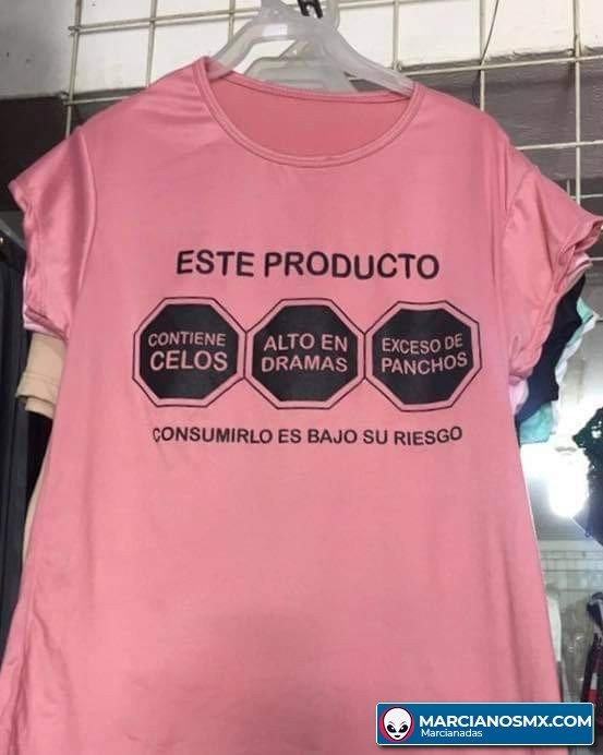 Marcianadas 480 30042021001442jpg (175)