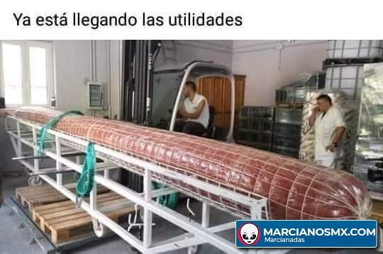 Marcianadas 480 30042021001442jpg (186)