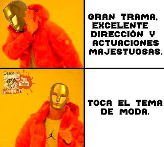 Marcianadas 480 30042021001442jpg (187)