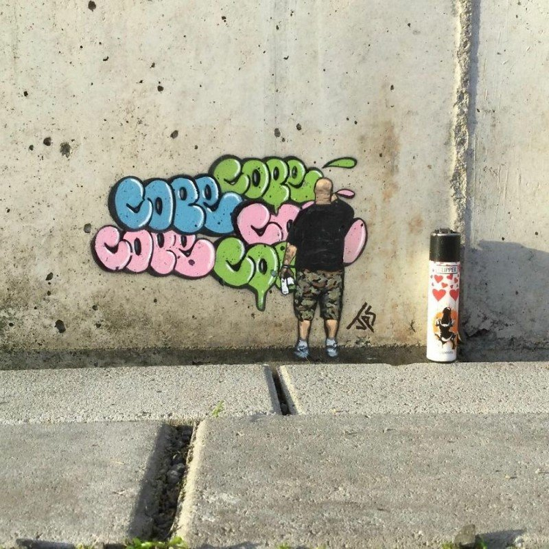 JSP Grafiti (29)