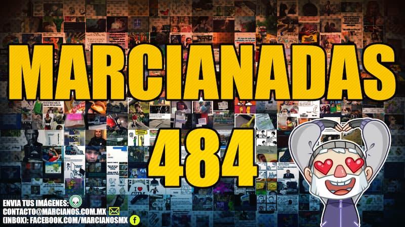 Marcianadas 484 portada(1)