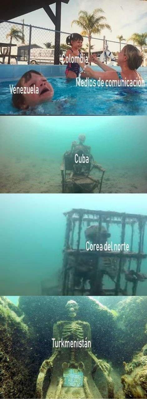 Marcianadas 481 07052021001733 (166)