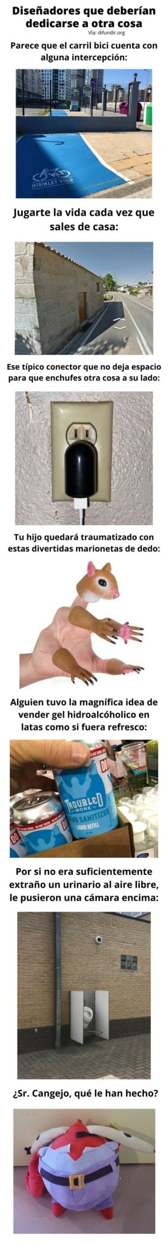 Marcianadas 481 07052021001733 (193)
