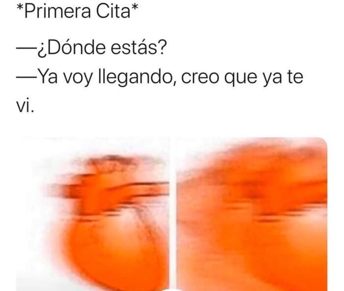 Marcianadas 481 07052021001733 (211)