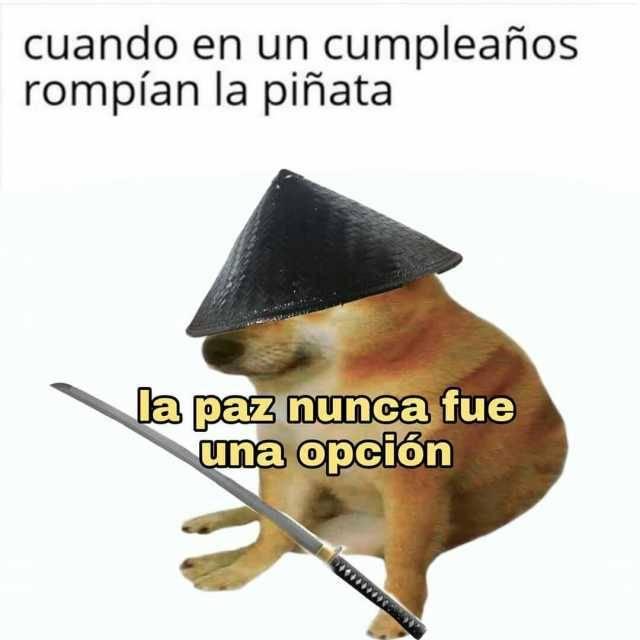 Marcianadas 481 07052021001733 (216)