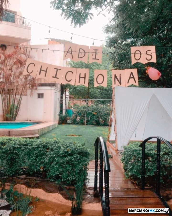 Marcianadas 482 140520210800 (19)