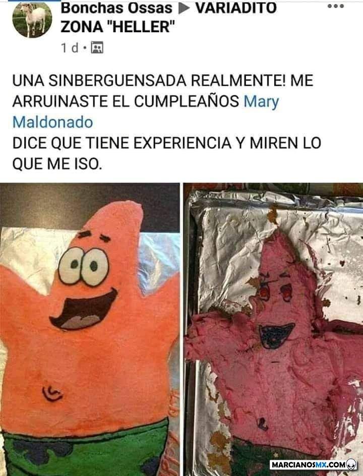 Marcianadas 482 140520210800 (5)