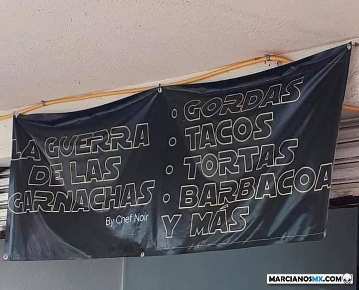 Marcianadas 483 21052021001253 (145)
