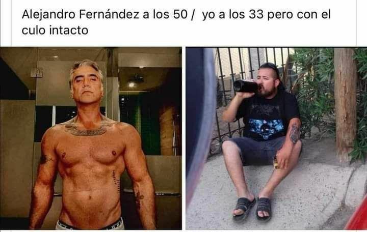 Marcianadas 483 21052021001253 (156)
