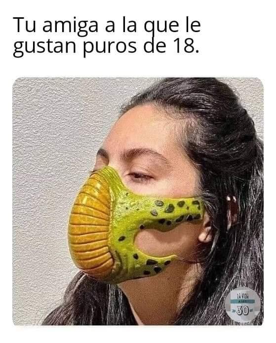 Marcianadas 483 21052021001253 (228)