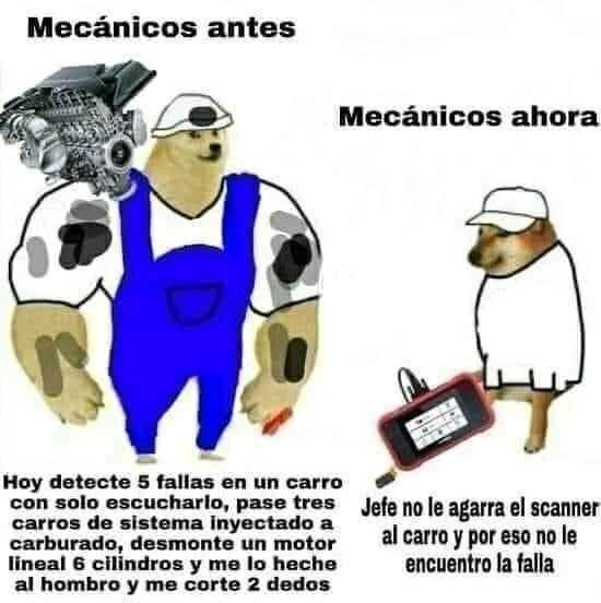 Marcianadas 483 21052021001253 (233)