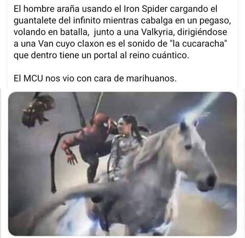 Marcianadas 483 21052021001253 (255)