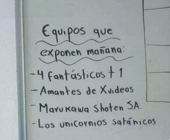 Marcianadas 483 210520211429 (19)