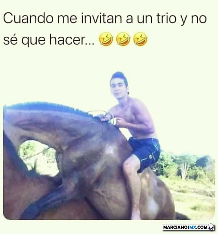 Marcianadas 484 28052021001230 (193)