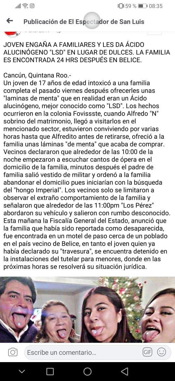 Marcianadas 484 28052021001230 (194)