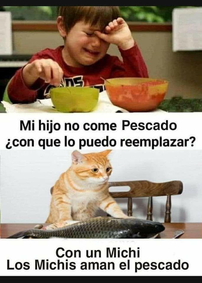 Marcianadas 484 28052021001230 (212)