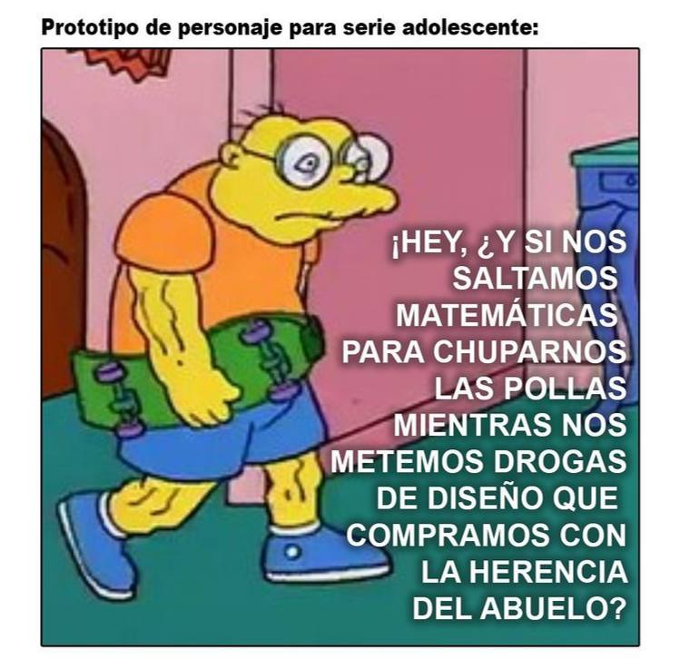 Marcianadas 484 28052021001230 (213)
