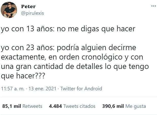 Marcianadas 484 28052021001230 (237)