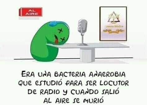 Marcianadas 484 28052021001230 (246)