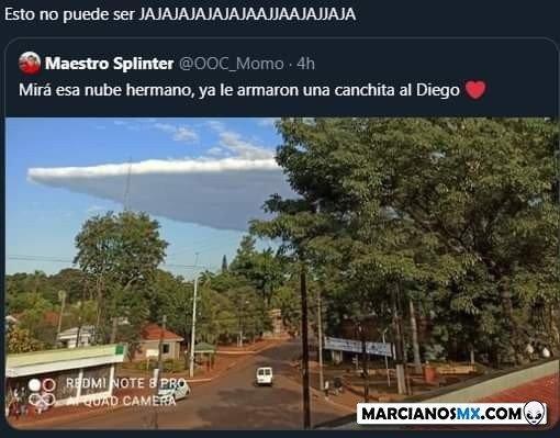 Marcianadas 484 28052021001230 (247)