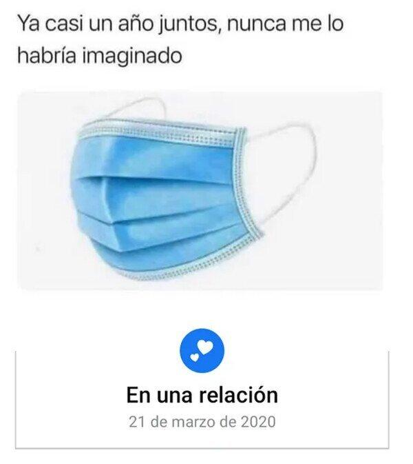 Marcianadas 484 28052021001230 (253)