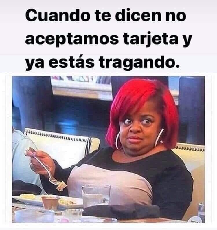 Marcianadas 484 28052021001230 (256)