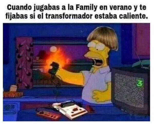 Marcianadas 484 28052021001230 (261)