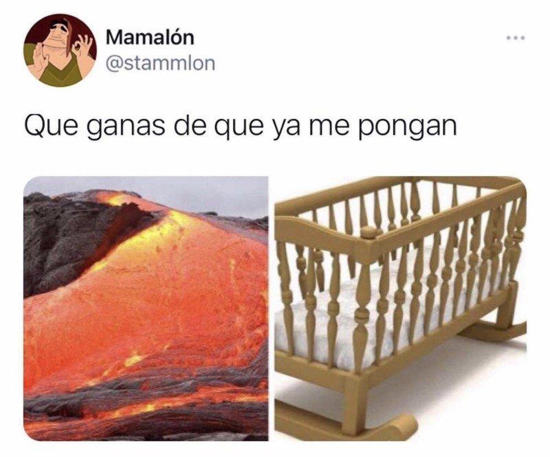 Marcianadas 484 28052021001230 (264)